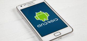 Applicazioni Android indispensabili