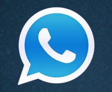 WhatsApp Plus: cos'è, come funziona, come effettuare download APK
