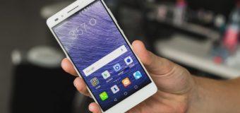 Migliori smartphone fascia 200 da 300