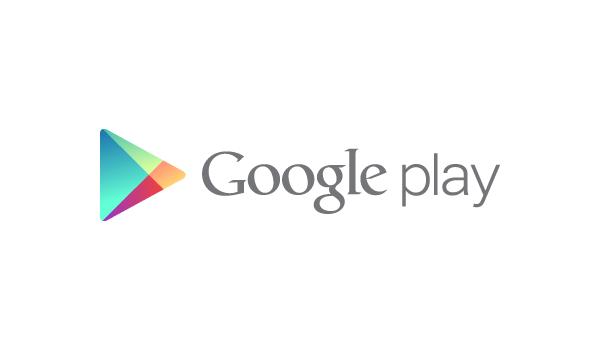 Come installare Google Play Store su tutti gli Android