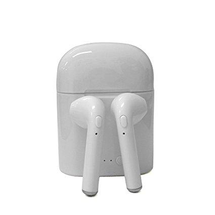 Cuffie Bluetooth Wireless Senza Fili per Apple