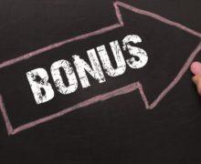 Cosa sono i bonus scommesse?
