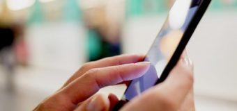 Creare un sito web da smartphone: ecco le migliori app Android
