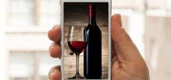 App dei vini online: quali le funzionalità innovative