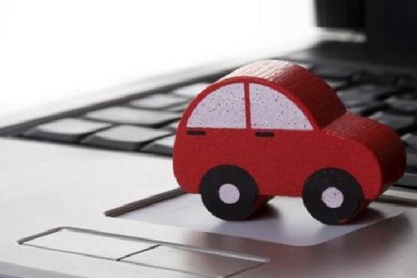 Assicurazioni online: perché sono convenienti