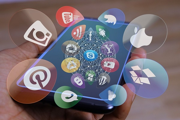 Le migliori applicazioni da scaricare su smartphone