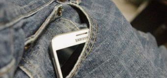 Samsung Smart Rent, al posto di comprarlo lo smartphone si può noleggiare
